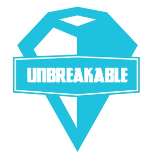 2017 Father's Day UNBREAKABLE 5k for Youth Mental Health