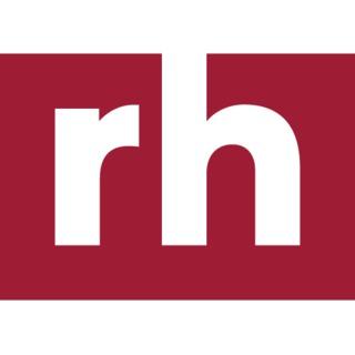 Robert Half