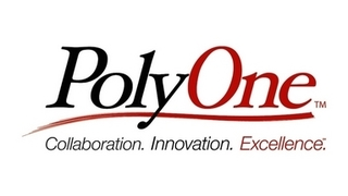 Poly One