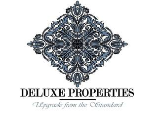 Deluxe Properties Blue Crew Build