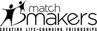 Match Makers Breakfast 2017