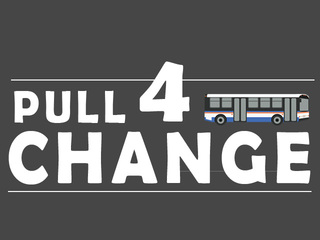 Pull for Change
