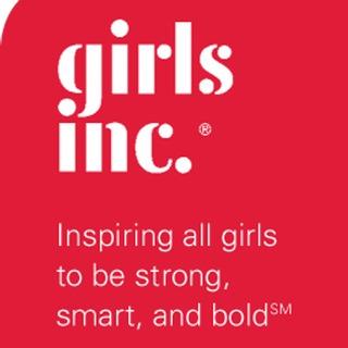 Girl's Inc