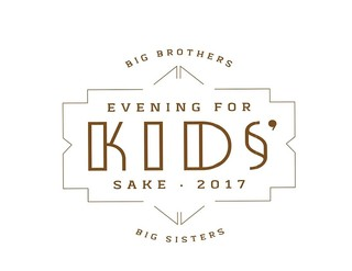 An Evening for Kids' Sake 2017