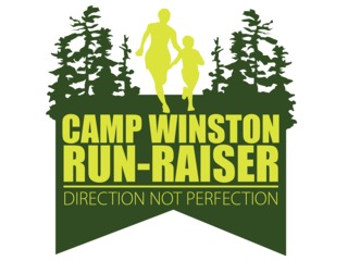 Camp Winston Run-Raiser