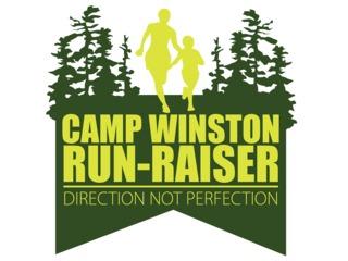 Camp Winston Run-Raiser