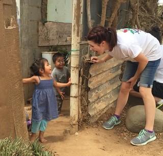 Impact Mexico, Baja: June 17 - 23, 2018