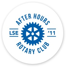 Rotary After Hours