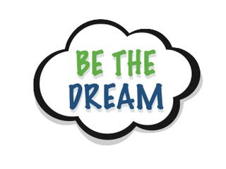 Be the Dream