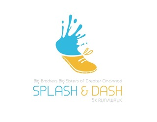 Volunteer for the Splash and Dash 5k Run and Walk powered by RDI
