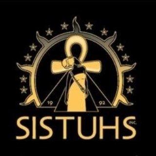 FSU Sistuhs