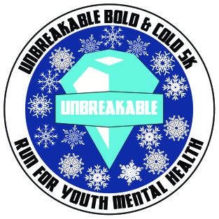 2017 Halton Bold and Cold UNBREAKABLE 5k Run