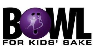 Bowl For Kids' Sake-Fremont County