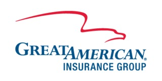 Great American Insurance Group Team Page for Over The  Edge