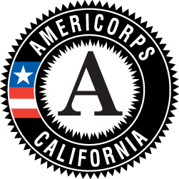 AMERICORPS PARTNERSHIP  GRADUATION