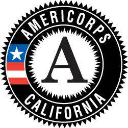 AMERICORPS PARTNERSHIP  GRADUATION