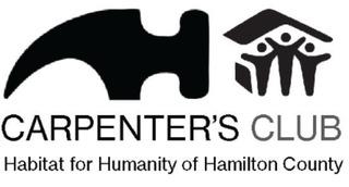 Carpenter's Club