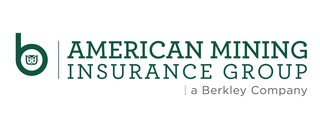 American Mining Insurance Co.