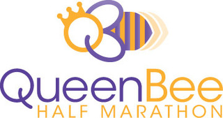 2017 Queen Bee Half Marathon  - Team PRG