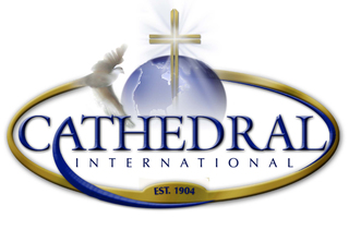 Cathedral International