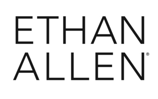 Ethan Allen Furniture Sale