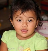 Hurricane Harvey Relief for Kids' Meals Inc.
