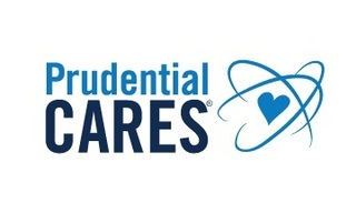 Prudential Cares
