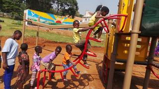 Impact Rwanda: February 03 - 12, 2018