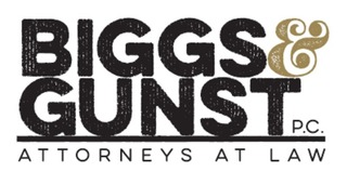 Biggs & Gunst Fights Hunger