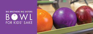 Bowl for Kids' Sake 2018 - San Juan County