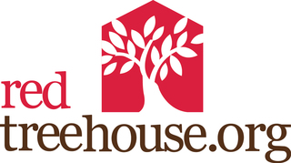RedTreehouse.org