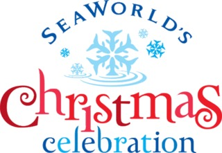 SeaWorld's 2017 Holiday Splash