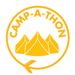 16th Annual UCLA UniCamp Camp-A-Thon!