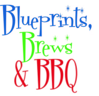 Blueprints, Brews, and BBQ
