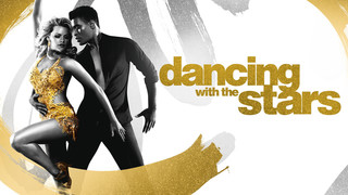 10th Annual Dancing With The Stars