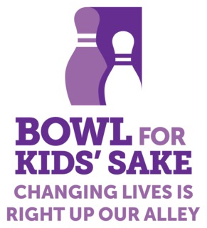 Bowl For Kids' Sake 2018 Shawnee
