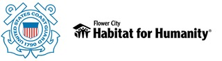 US Coast Guard: Habitat Team-Building
