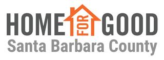 Home For Good Santa Barbara County