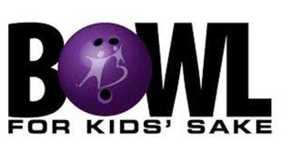 Bowl for Kids' Sake 2018