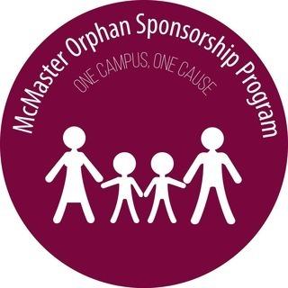 McMaster Orphan Sponsorship Program 2018