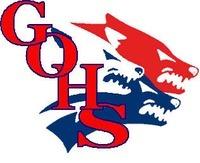 Great Oak - Youth United