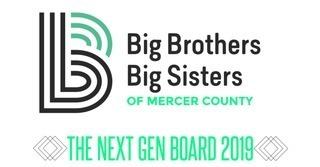 NextGen Board Annual Appeal Campaign