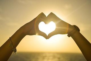 Spread Love This Valentine's