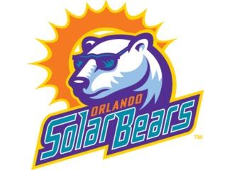 Solar Bear Suite