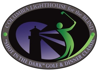 Shot in the Dark Golf & Dinner Classic