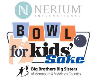 5th Annual NERIUM Bowl for Kids' Sake