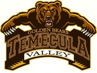 Temecula Valley - Youth United