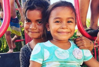 Impact Honduras: July 20-28, 2018