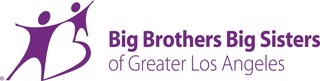 BBBSLA College PAC: Understanding Your Financial Aid Award