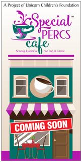 Special Percs Café©